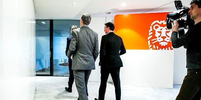 'Aandeelhouders ING zitten niet te wachten op Commerzbank'