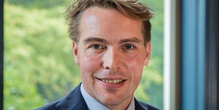 Kooplijst 2020: Martijn Meijer