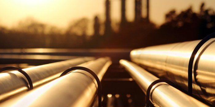 TA: Olieprijs op randje van koopsignaal