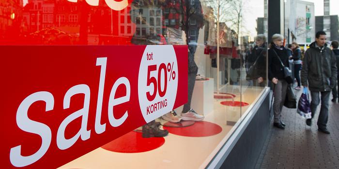 Koop niet op de dip, waarschuwt UBS