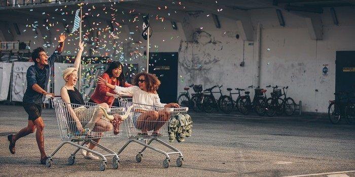 Cees Smit wint Kooplijsten 2018