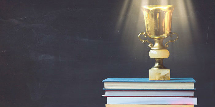 Weekwinnaar 4: Geprofiteerd van snel winst nemen