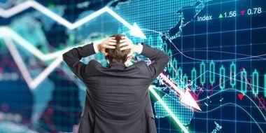 TA Portefeuille alert: 3 aandelen om nu te verkopen