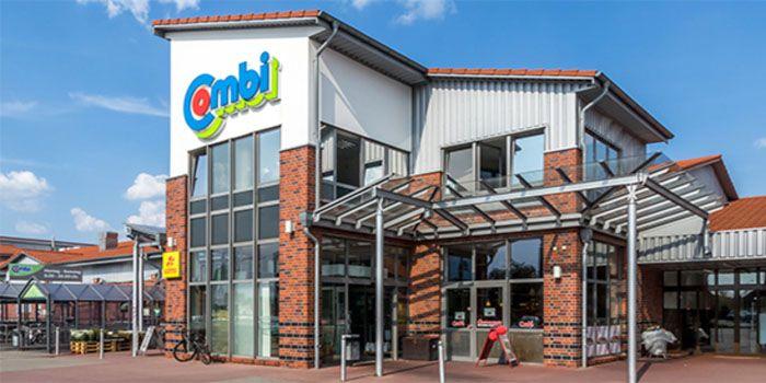 Beleggen in Duitse supermarkten (deel 2)