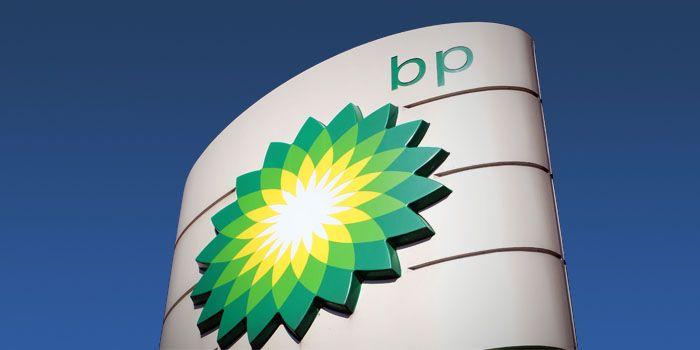 BP: Beyond Petroleum 2.0