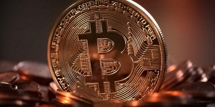 Tracker Tips: Toch beleggen in bitcoin?