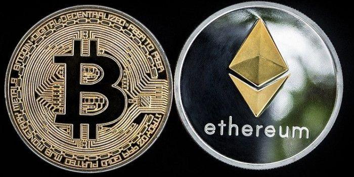 De 7 meest koopwaardige cryptomunten van 2020
