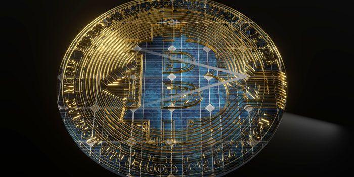 Bitcoin: koers breekt uit! Of toch niet