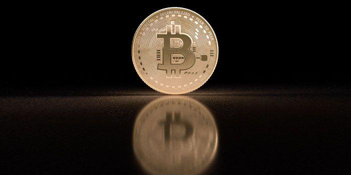 'Bitcoin naar 500 K'