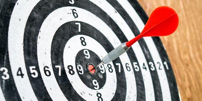 9 tips voor succesvol dividendbeleggen