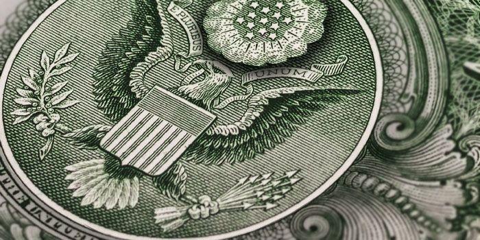 Tracker Tips: Tijd voor een Amerikaanse ESG-ETF?