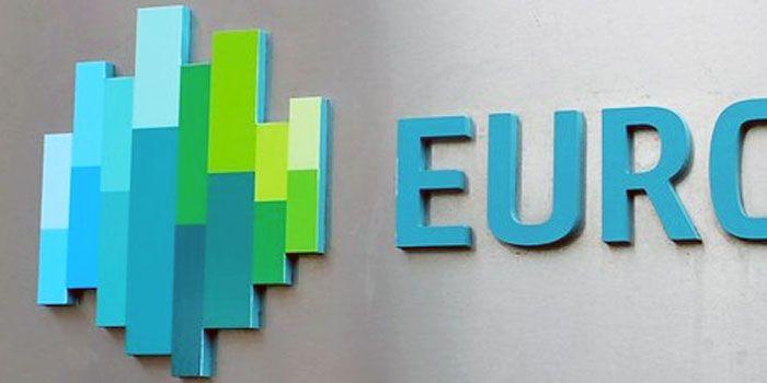 Euronext: Potentiële koopkandidaat