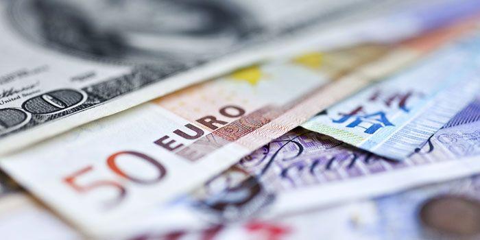 Waarom Fisher Investments Nederland gelooft dat monetaire verruiming meer kwaad dan goed doet