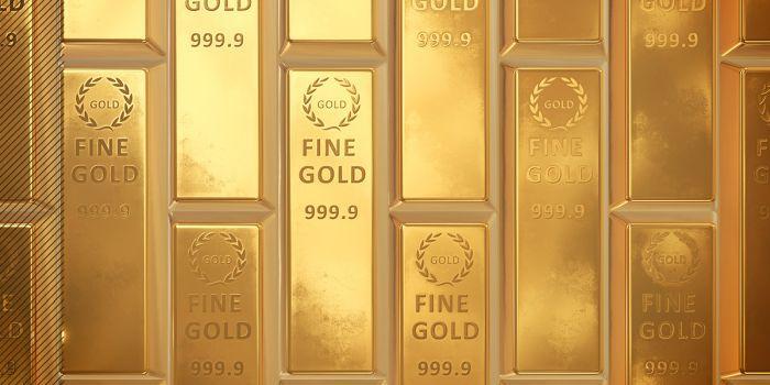 Investeringsidee: Goud