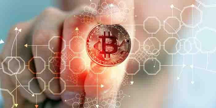 Prijsanalyse bitcoin: $10K in zicht