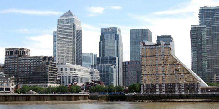Wel of geen recessie? Dit zeggen experts uit de Londense City