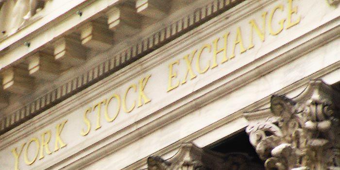 De 5 favoriete aandelen van topanalisten op Wall Street