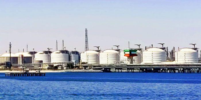 Waar gaat de olieprijs heen?