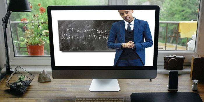 Onderwijs is een interessante groeimarkt