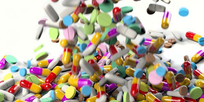 De 7 beste farmaceutische aandelen voor de toekomst