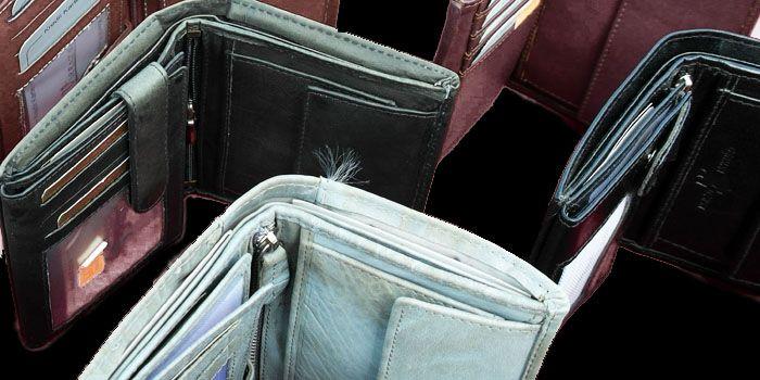 TA portefeuille alert: 3 nieuwe posities
