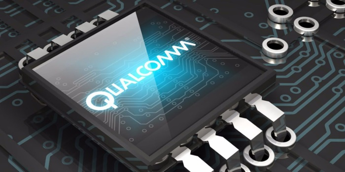Qualcomm: Schikking Huawei gamechanger