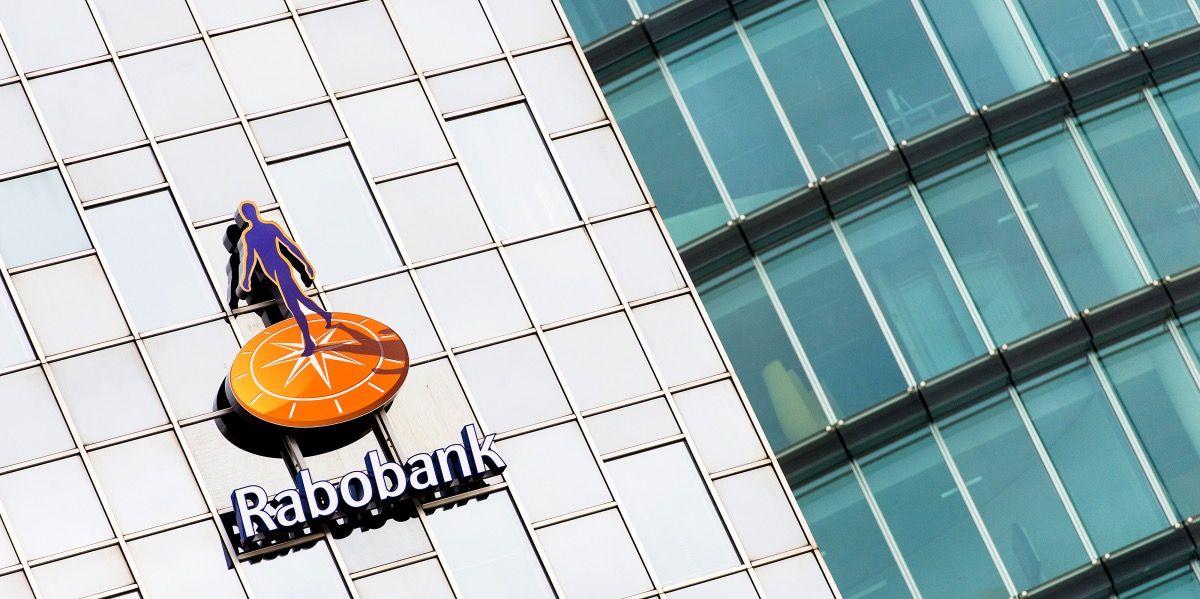 Rabobank volgt IEX-suggestie: StockRente-uitkering