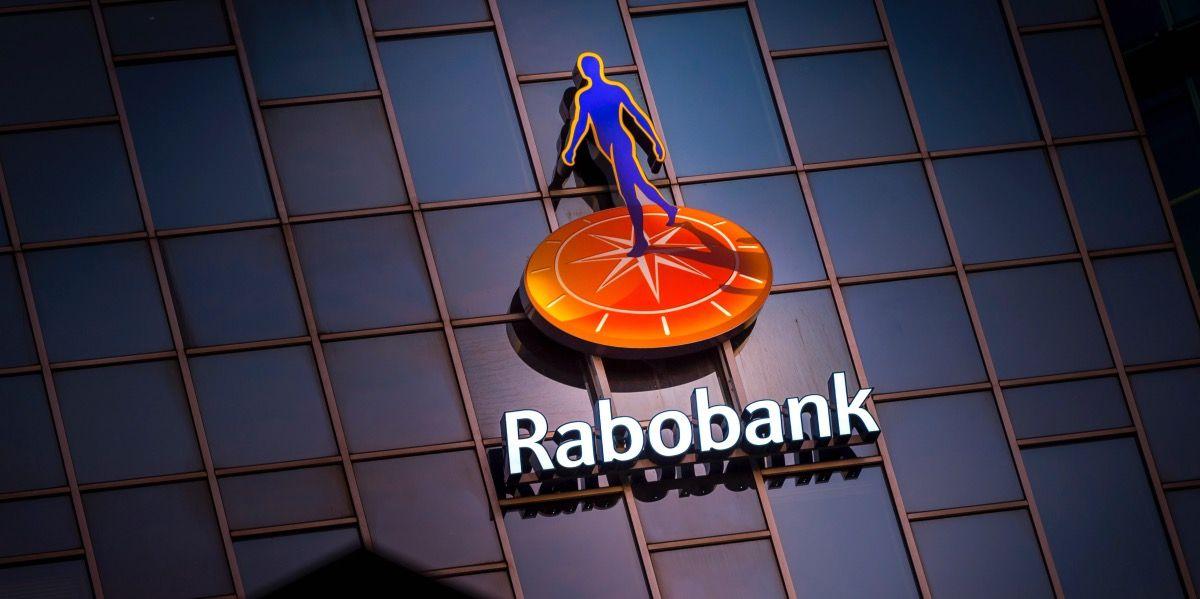IEX-actie: 15 vragen aan Rabobank