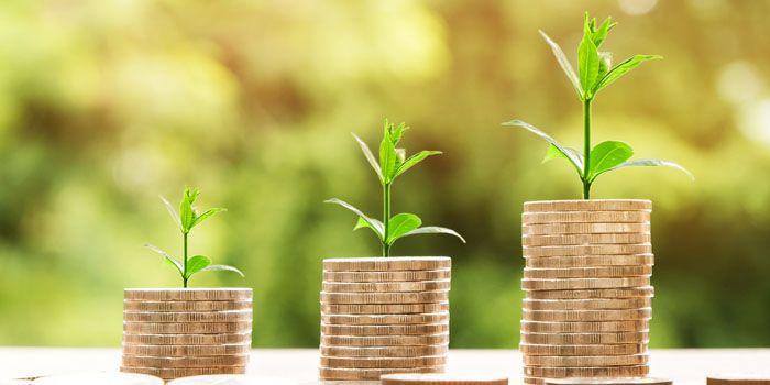 Beleggingsoverwegingen per 28 oktober 2020