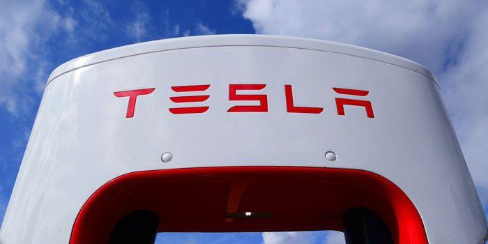 De 7 beste elektrische auto-aandelen