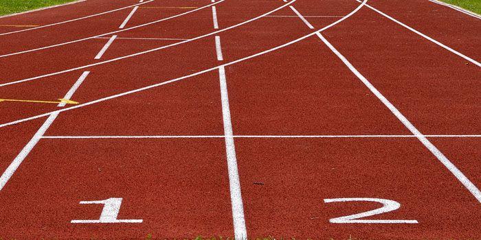 Tracker Tips: Twee thematische trackers