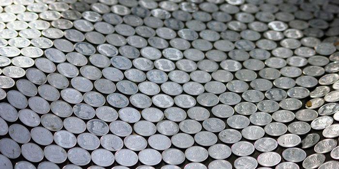 Fed print geld maar bitcoin halveert supply