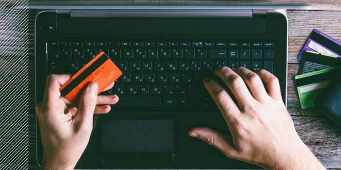 Investeringsidee: Digital Payments