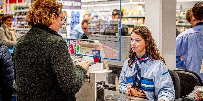 TA Special: Rendement voor retailers