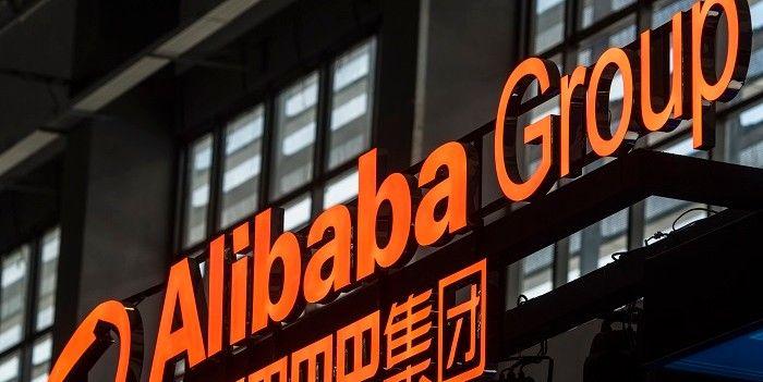 'Alibaba wordt onderschat'