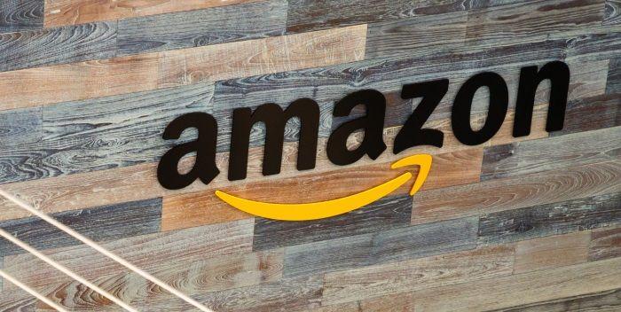 Amazon: Winstgroei e-commerce versnelt