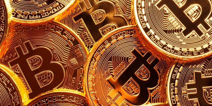 'Bitcoin naar een miljoen dollar'