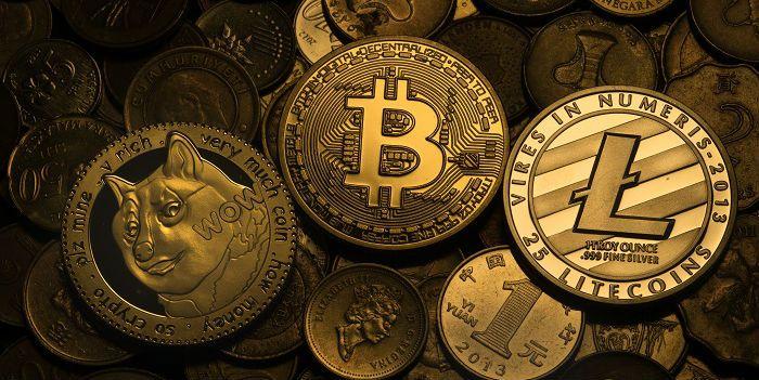 Cryptovaluta's van de centrale bank – veelbelovend en gevaarlijk
