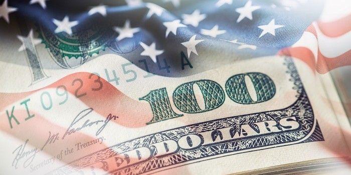 Fonds van de week: BlackRock US Dollar Bond Fund