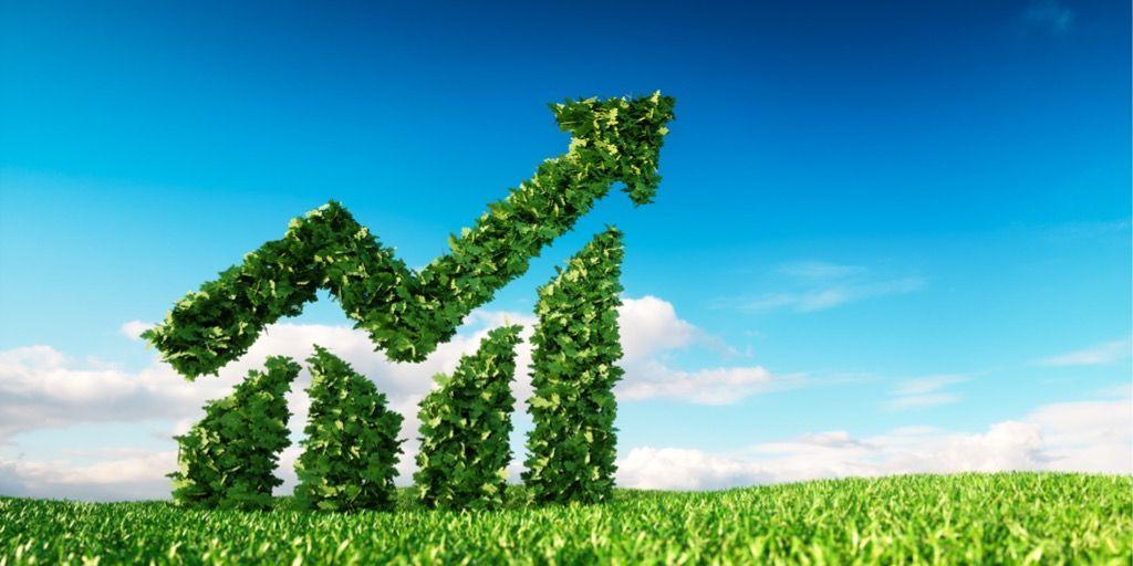 Beste Keuze 2020: Duurzame fondsen