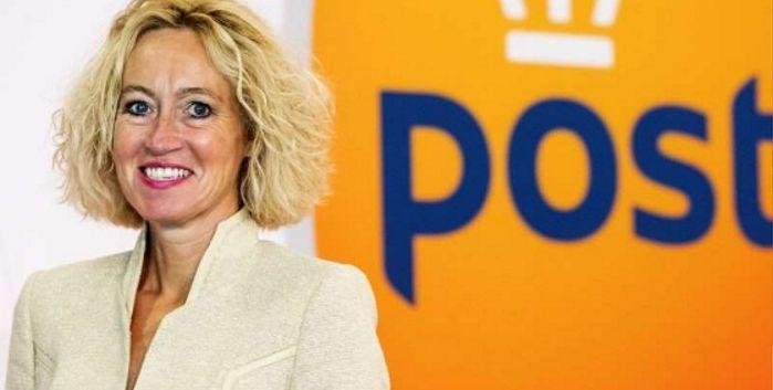IEX Weekend: Bod op KPN? En Shell, BAM en PostNL