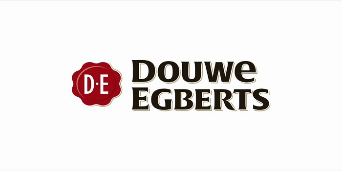 Douwe Egberts €16 miljard waard