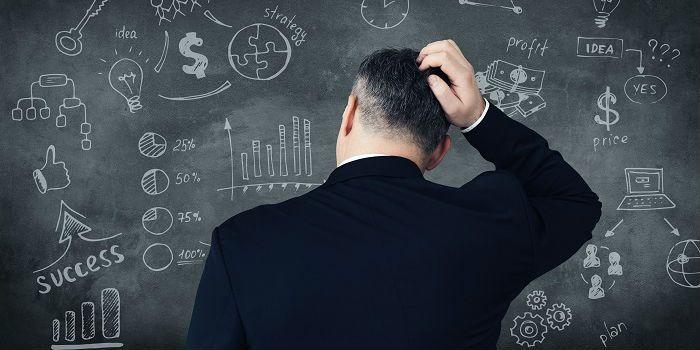 Welke aandelen moet u nu kopen?
