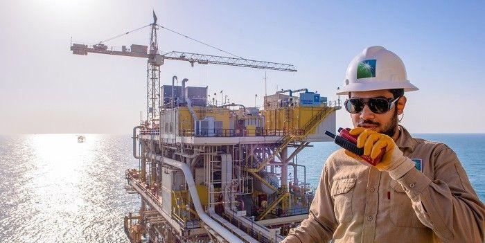 Cijferregen oliesector: hier moet u op letten