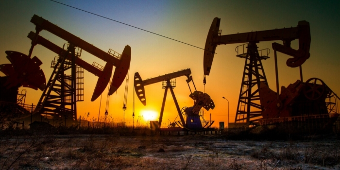 OPEC en Rusland komen er weer uit