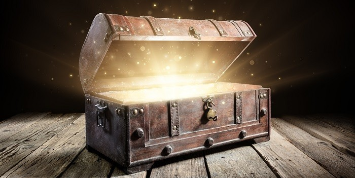 UBS: 5 verrassingen om rekening mee te houden