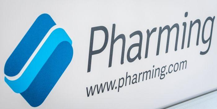 Pharming: Start Covid-19-onderzoek