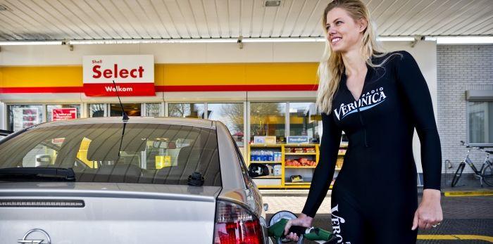 IEX Weekend: Olie, dividend en US topaandelen