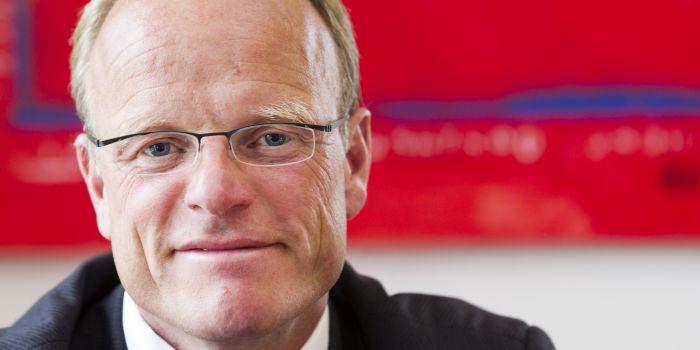 Kooplijst 2021: Peter Paul de Vries