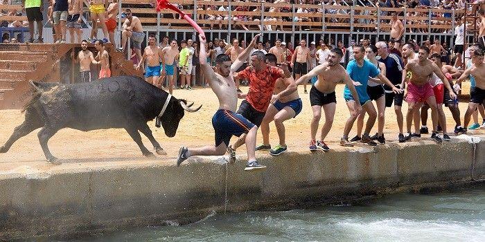 Bullmarkt of valse bodem?